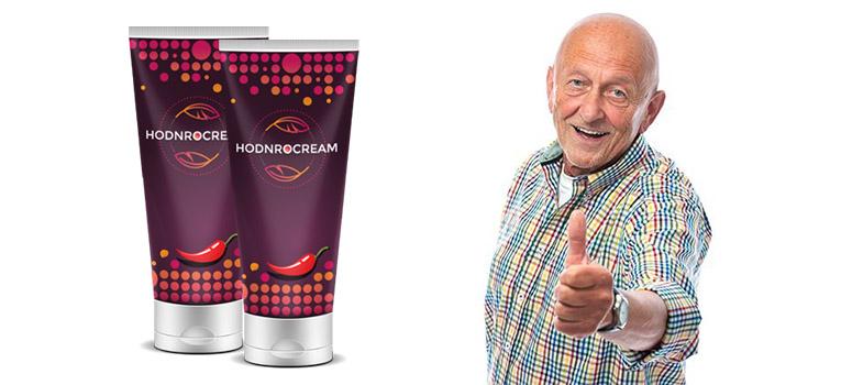 Comment acheter d'origine Hondrocream avis crème