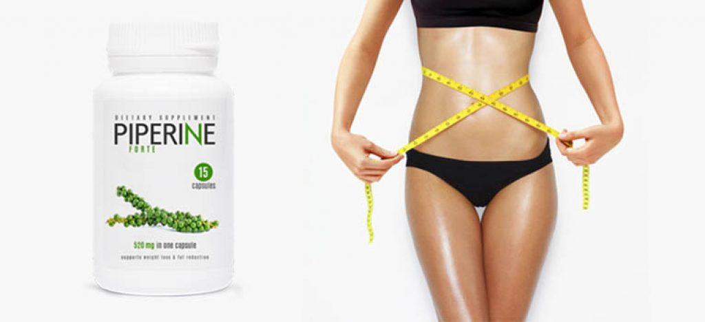 Comment acheter Piperine Forte prix? Sera-t-il disponible dans les pharmacies et les magasins?