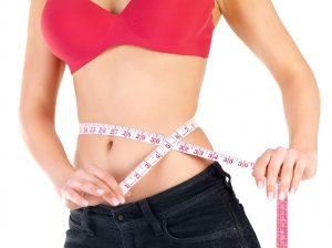 Ce que vous devez savoir avant chudnutím