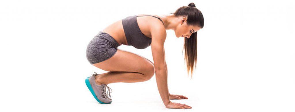 Comment perdre du poids rapidement et perdre du poids aussi rapidement que possible?