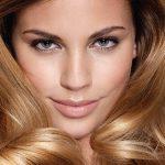 Conseils pour accélérer la croissance des cheveux (liste complète)