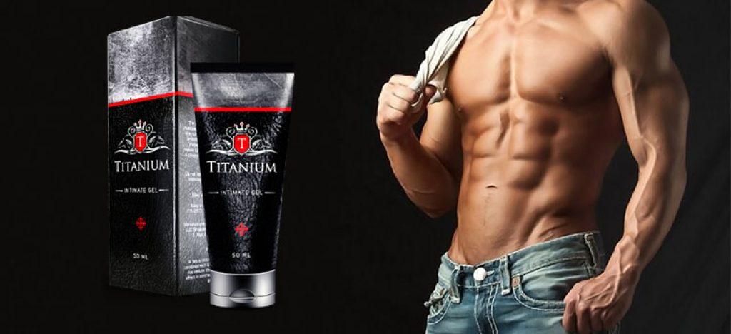 Pour qui le Titanium avis sera-t-elle efficace?