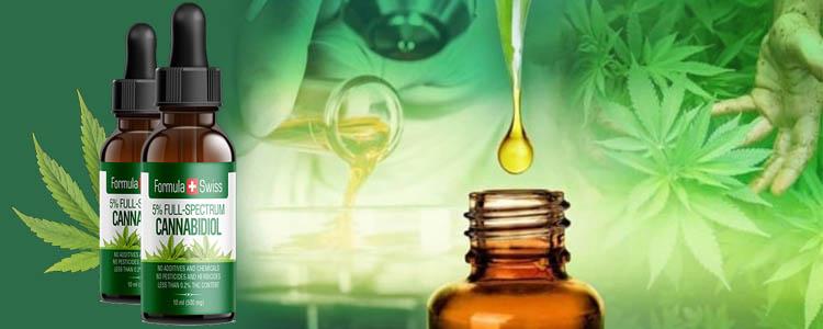 Que pensent les gens de la Kannabidiol CBD Oil en pharmacie? Est-ce un bon produit?