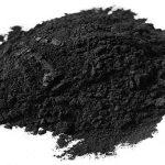Black Latte: composition du produit miracle