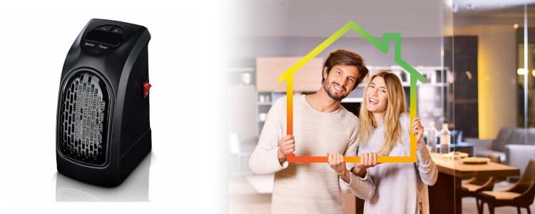 Où pouvez-vous acheter MiniHeateren France? Est-il intéressant d'acheter?