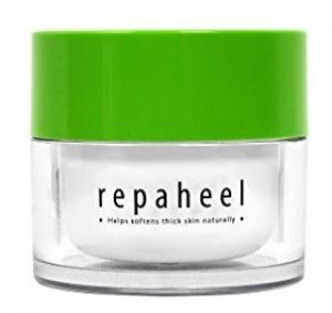 Qu'est-ce que RepaHeel effets et comment ça fonctionne?