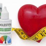 Cholestifin - Avis, opinions, prix, comment utiliser, comment cela fonctionne, où pouvez-vous acheter