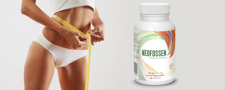 Quels sont les ingrédients de Neofossen? Est-il efficace?