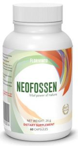 Qu'est-ce que Neofossen et qui devrait l'utiliser?