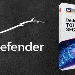 BitDefender - avis, comment l'utilisez-vous, où peut-on télécharger, c'est gratuit