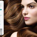 Vivese Senso Duo Oil - effets, ingrédients, opinions, comment utiliser, où acheter