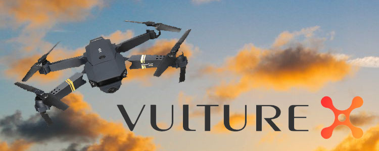 Qu'est-ce que VultureX et pourquoi devriez-vous l'essayer?