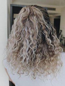 Intenzívny Podporte rast Vlasov. Viete AKO na ?