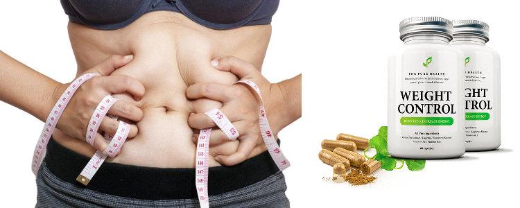 Quel est le prix de Weight Control forum? Est-il cher?