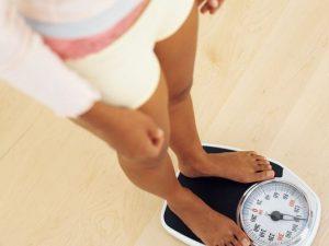 Vous voulez perdre du poids en 10 jours? Ces conseils simples vous aideront!