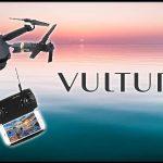 VultureX - opinions, Prix, Caractéristiques, comment utiliser, comment ça marche