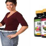 Slimfy - ingrédients, effets, comment utiliser, où acheter, opinions