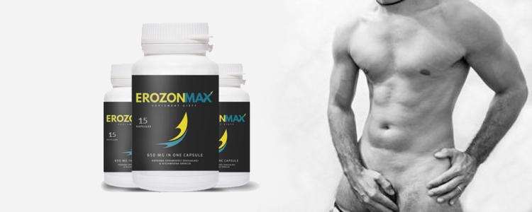 Qu'est-ce que Erozon Max avis et pourquoi est-il si populaire?