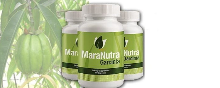 Que pensent les gens MaraNutra Garcinia prix? Est-il utile d'acheter?