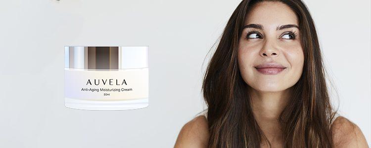 Quels sont les ingrédients de Auvela? Sont-ils réellement efficaces?