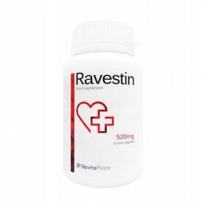 Qu'est-ce que Ravestin et pourquoi est-il le bon choix pour vous?