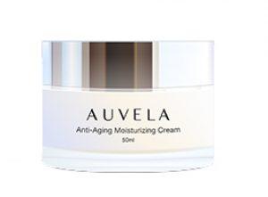 Qu'est-ce Auvela et pourquoi est-il si populaire?