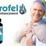 Zephrofel - prix, avis, les résultats de l'application, composition. Acheter à la pharmacie ou sur le site du Fabricant?