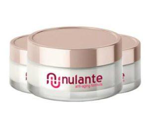 Qu'est-ce que la crème Nulante? Comment fonctionne notre peau?