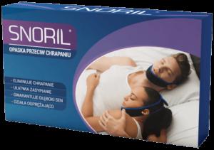 Qu'est-ce que Snoril? Comment utiliser? Quand mettre?