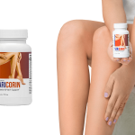 Varicorin - prix, composition, effets de sauce, avis, où acheter? Dans une pharmacie ou sur le site du Fabricant?