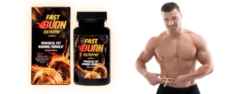 Les effets de l'application Fat Burn Extreme. Des effets secondaires peuvent-ils survenir?