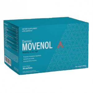 Comment fonctionne MOVENOL? Comment appliquer? Quelle composition?
