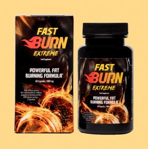 Quésaco Fat Burn Extreme? Comment fonctionne?Combustion instantanée des dépôts graisseux.