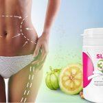 Slim36 - prix, comment fonctionne, ingrédients, commentaries, action