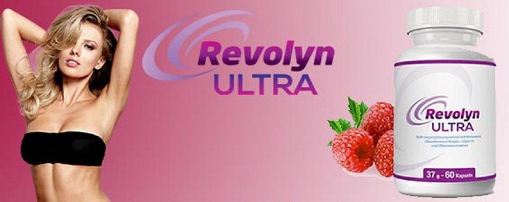 Acheter Revolyn Diet Ultra à la pharmacie ou sur le site du Fabricant?
