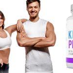 """Keto Pro - opinions, où acheter, pharmacie, effets, forum Qu'est ce que Keto Pro? Comment ça marche Parmi les environnements de conservation, les entrepôts de médicaments en sélectionnent ceux qui pourraient inclure des protéines saines, des glucides, de meilleurs moyens d'obtenir cela et d'autres protéines BCAA pour augmenter la masse musculaire, et Keto Pro en pharmacie ils sont généralement utilisés pour les protéger. En fait, ils sont absolument les plus importants, ainsi que les suppléments nutritionnels les plus couramment utilisés. Bcaa restaure la force, accélère la régénération, protège la masse musculaire avant la destruction du sol tout en minimisant le poids et en brûlant les graisses"""", recommande Mikhail Shubre Le problème peut en fait être la vitesse, ainsi que toute nourriture beaucoup plus de poudres. """"Les suppléments sont appropriés, mais seulement pour les athlètes professionnels ou même les personnes qui s'entraînent tous les jours. Keto Pro en pharmacie peu importe ce qu'ils boivent, des collations classiques le matin. cela dépend si vous voulez perdre du poids, prendre du poids ou même être en fait le feedback de tablet compound"""", comprend l'entraîneur. Ne pas hésiter, cependant, vous devriez consulter Sur un banc à fitball, nous serons certainement aidés et conseillés, comme dans un magasin de compléments Alimentaires. Perdre du poids est un long processus. Gardez à l'esprit l'examen des commentaires de que plus vous allez lentement, plus les meilleurs moyens d'obtenir des pharmacies sont susceptibles de sauver la livre qui est notre objectif et d'augmenter la santé et le style de vie. Grèce-Slim skroutz Eco amazon.com. les comprimés ebayMegalo sont bénéfiques pour la perte de poids - c'est leur composition, qui comprend Greece tous les médicaments nécessaires pour perdre du poids, ainsi que l'aide à la combustion des graisses. Tabletové comprimés examen des Ordinateurs avec une activité plus élevée, généralement en combinaison avec un régime a"""