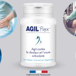 Agil Flex - pharmacie, opération, offre, commande, effets Qu'est ce que Agil Flex? Comment ça va marcher? Les problèmes articulaires ou l'arthrite sont très fréquents et peuvent être observés dans tous les coins du monde. Ceux qui souffrent de problèmes savent à quel point il est difficile d'effectuer des activités quotidiennes. Les articulations douloureuses ajoutent Agil Flex où acheter de nouveaux obstacles au travail quotidien, tels que monter les escaliers, soulever le sol, de longues promenades, etc. En outre, il est très surprenant que la plupart ne soient pas en mesure de réaliser comment ce problème est apparu ou quelle est exactement sa source. L'inconfort général affecte la vie de nombreuses personnes et leur routine sous une forme ou une autre. Cependant, il existe un traitement que beaucoup ne connaissent pas. De Agil Flex où acheter divers suppléments communs de santé et de douleur sont offerts sur le marché ayant la glucosamine comme ingrédient principal. Le composé de glucosamine de s'est avéré vraiment efficace et utile en traitant le malaise global. Nos OS ont besoin de calcium ainsi que de Glucosamine pour rester en bonne santé. Il est produit naturellement dans le corps et le sulfate de couramment Agil Flex où acheter utilisé pour traiter l'arthrose autre que l'arthrite. Cependant, une arnaque comme les commentaires que nous avons fait retour notre corps a cessé de produire de la glucosamine et à cause de cela, nos OS causent des douleurs articulaires à un taux plus élevé. La source se trouve généralement sur les genoux et les mains, ce qui entraîne une déformation, un inconfort, des éperons et une diminution de la flexibilité dans le mouvement. Lire la suite sur le site du Fabricant: Utilisez l'application et les commentaires. Glucosamine Agil Flex forum sulfate Slovène comprend une large zone de traitement et son supplément est principalement utilisé pour: • Douleurs articulaires ou arthrite • Ostéoarthrite • Arthrite de l'articulation temporo-