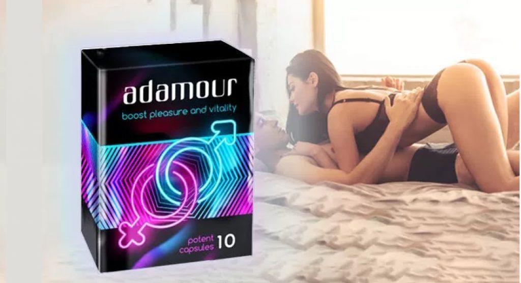 Lire les commentaires Sur le forum Adamour