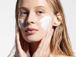 Comment se débarrasser de l'acné? Onze conseils efficaces pour la maison