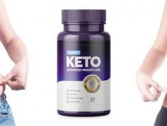 Purefit KETO – prix, avis, méthode. Où acheter? Comment commander sur le site du Fabricant?