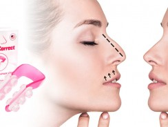 Rhino Correct – prix, avis, effets, effets secondaires, instructions. Où acheter égaliseur de nez? Dans une pharmacie ou sur le site du Fabricant?