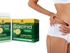 Garcinia Clean – prix, avis, forum, effets secondaires, composition, où acheter? Comment commander à partir du site Web du Fabricant?