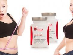Lipo CLA – coût, commentaires, forum, résultats, composition, où acheter? Sur le site du Fabricant ou dans la pharmacie?
