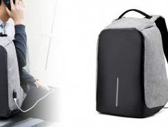 Nomad Backpack – prix, avis, mode d'emploi. Où acheter? Comment commander sur le site du Fabricant?