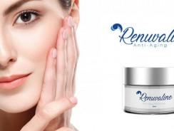 Renuvaline – prix, avis, effets, effets secondaires, composition. Où acheter crème anti-âge? Dans une pharmacie ou sur le site du Fabricant?