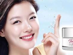 TryVix – prix, avis, effets, effets secondaires, composition. Où acheter une bonne crème pour les rides? Dans une pharmacie ou sur le site du Fabricant?