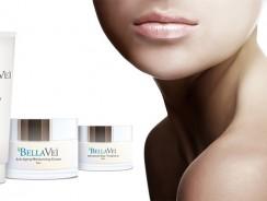 BellaVei – prix, avis, effets, effets secondaires, composition. Où acheter de la crème pour les rides? Dans une pharmacie ou sur le site du Fabricant?