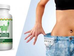 Nutralu Garcinia – prix, avis, forum, résultats, composition, où acheter des pilules pour la perte de poids? Sur le site du Fabricant ou dans la pharmacie?