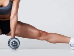 Comment perdre du poids pour toujours? Oubliez les régimes miraculeux