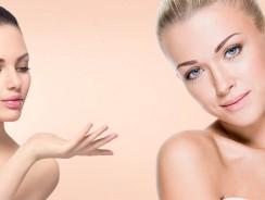 Lisez le guide complet sur la façon de regarder parfait pour les soins de la peau
